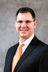 Mark Huhn