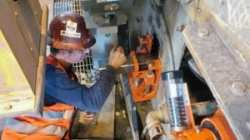 Conveyor Service Contracts  Reduce Downtime, Hazards & Costs