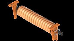 Martin Roller Tracker™ (MRT)