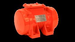 B Series Hazardous Location Vibrator