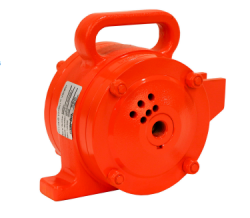 Vibrotor™ CCR Vibrator