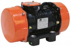 MC Series Electric Vibrator