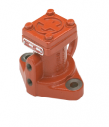 PV Series Piston Vibrator