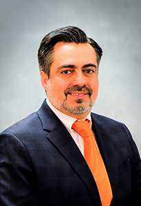 Javier Schmal