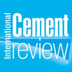 International Cement Review - Reducing Belt Wear