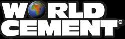 World Cement - Cannon Control