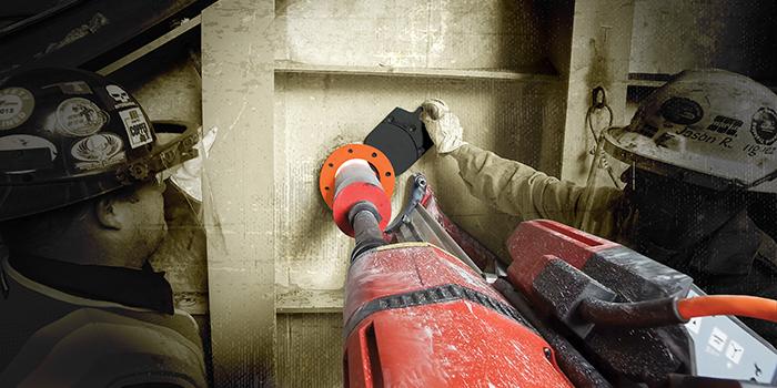 Bulk Material Handling Solutions - Belt Cleaners