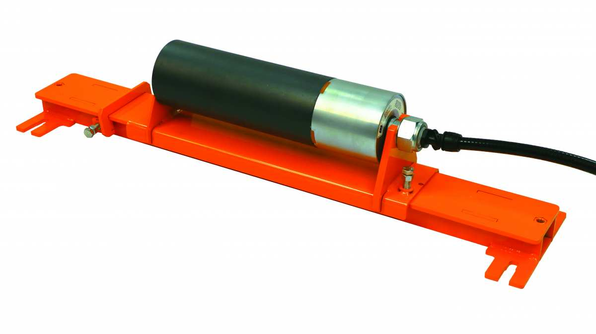 Rodillo central Roll Gen