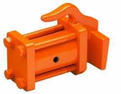 4432 Railcar Vibrator
