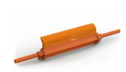 QB1™ Cleaner PV