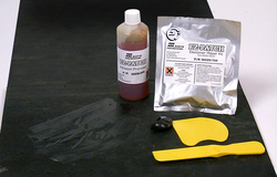 Belt Splice Patch Kit